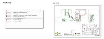 building plans online fast lease plans u2013 land registry plans