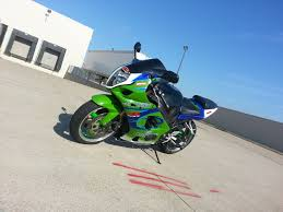 suzuki gsxr 1000 for sale mesquite texas