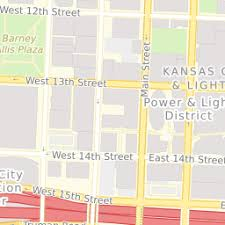 power and light district map reviews prices for power light apartments kansas city mo