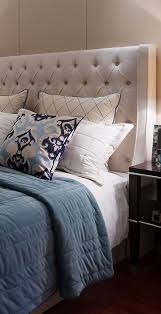 Bedroom Furniture Sydney by Bedroom Furniture Sydney U0026 Online Strictly Comfort
