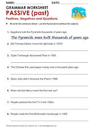 best 25 grammar worksheets ideas on pinterest english grammar