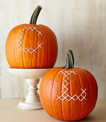 41 ways to decorate for fall and thanksgiving with