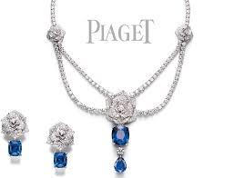 piaget bijoux prestigeguide luxe en prestige horloges juwelen mode fashion