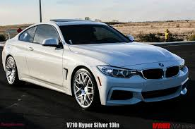 bmw 435i series tech 5 best mods for bmw 435i 428i grancoupe