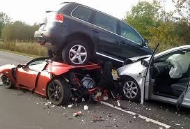 vehicles accident archives information nigeria