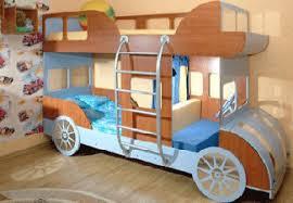 Car Beds For Girls by Bedroom Design Decor Kids Car Bed Designs