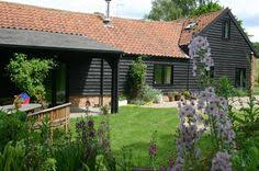 Luxury Norfolk Cottages by Luxury Holiday Cottages In Norfolk Suffolk U0026 East Of England