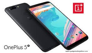 oneplus 5t price features release date and detailed