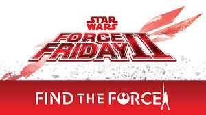 target force friday black series force friday ii guide to events giveaways and more starwars com