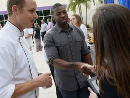 lexus of tampa bay meet our staff myriad local job fairs deliver hire expectations tbo com
