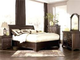 wall unit bedroom sets sale north shore canopy bedroom set bedroom furniture canopy bed closet