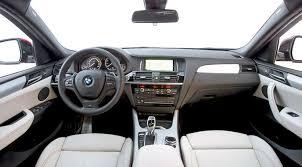bmw x4 car bmw x4 xdrive 35i 2014 review by car magazine