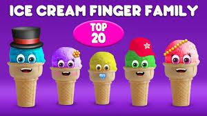 finger family song top 20 finger family songs