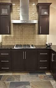white subway tile backsplash with dark grout kitchen pinterest