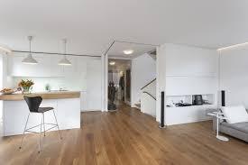 Wohnzimmer Mit Essplatz Einrichten Fein Wohnküche Einrichten Wohnzimmer Offene Küche Youtube Home