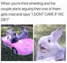 Fighting Meme - speak for yourselves memebase funny memes