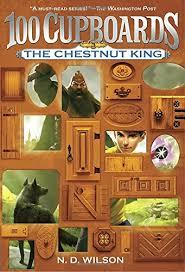 kitab indir oyunlar oyun oyna en kral oyunlar seni bekliyor download the chestnut king 100 cupboards book 3 the 100 cupboards
