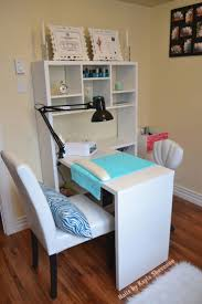 best 25 nail room ideas on pinterest nail salon decor nail