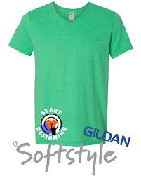 Print On Aprons Cheap Tees Screen Printing Company Cheap Custom T Shirts
