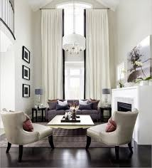 ideas for small living rooms living room awesome living room decorating ideas with
