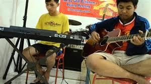belajar kunci gitar ran dekat di hati collection of dekat di hati melodi gitar ran youtube ran dekat di