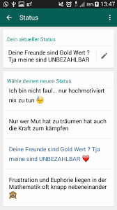 status sprüche whatsapp kurze status sprüche ml24 takasytuacja