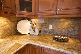 granite countertop best kitchen cabinet handles 3x6 travertine
