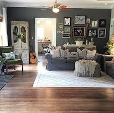 Living Room Grey Sofa by Best 25 Ikea Loveseat Ideas On Pinterest Ikea Sofa Ikea