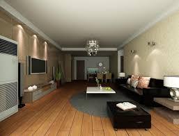 Interior Roof Ceiling Designs Cute Living Room Ceiling Interior - Living room roof design