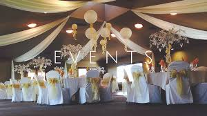 wedding event coordinator stockton weddings banquets email us