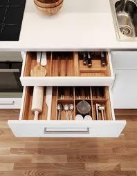 bien concevoir sa cuisine concevoir cuisine great bien concevoir sa cuisine cuisines ixina