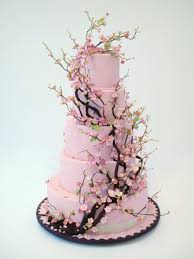 design a cake best designs for a cake decorating of party