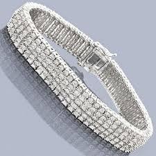 bracelet diamond men images It 39 s hot diamond bracelets for men now in new york elite choice jpg