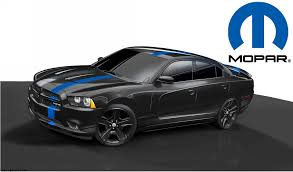 2011 dodge charger top speed 2011 dodge charger mopar edition conceptcarz com