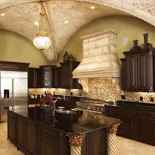 what color countertops with walnut cabinets 5 kitchen countertop and flooring matches for