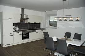Wohnzimmer Aachen Speisekarte Aparthotel Ohlenforst Vis A Vis Deutschland Wassenberg Booking Com