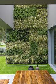 most appealing living wall garden ideas trends4us com
