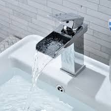 bathroom sink taps amazon co uk