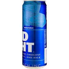 how many carbs in bud light beer bud light can 25 0 fl oz walmart com