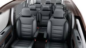 family car interior proace verso solorina