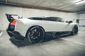 fake lamborghini for sale jon olsson u2013 official homepage and blog the murcielago