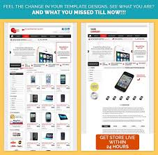 pixel perfect professional ebay store template 74 99 ebay