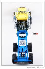 270 best lego technic images on pinterest lego stuff lego