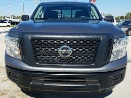 new nissan truck diesel new 2017 nissan titan xd s diesel for sale in sebring fl vin