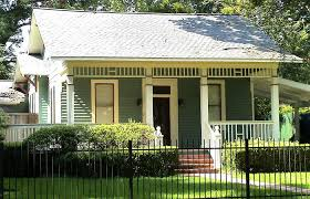 home design bungalow front porch designs white front bungalow front porch modern gallery of beautiful cottage style ideas