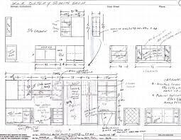 Cad Kitchen Design by Kitchen Cabinet Cad Drawings Kitchen Design Photos Kitchen Details