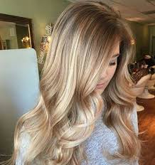 blonde hair with lowlights pictures hairstyles blonde hair with caramel lowlights 2017 blonde hair