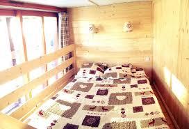 chambre location location arcs 1800 location d un duplex 2 à 5 personnes aux arcs
