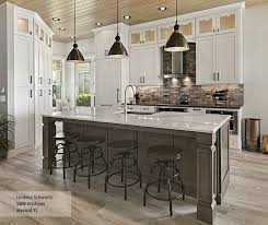 Painted Oak Kitchen Cabinets Best 25 Oak Kitchen Remodel Ideas On Pinterest Diy Kitchen