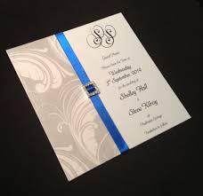 wedding invitations perth wedding invitation design perth fresh wedding invitations perth